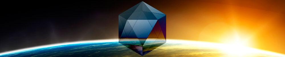 Sociedad-Gnostica-Samael-Aun-Weor-Rev.jpg