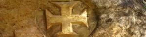 La Croce nella Tradizione Gnostica