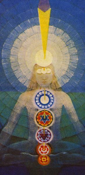 7-chakras-7-energias-